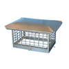 Stainless Steel Chimney Cap